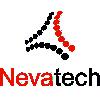Nevatech Logo