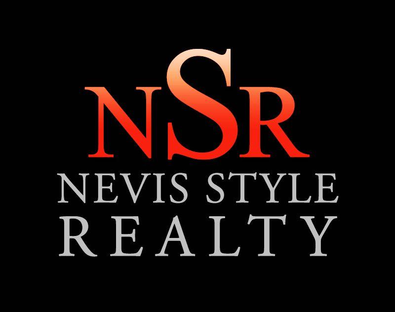 Nevis Style Realty Logo