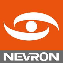 Nevron Software LLC Logo