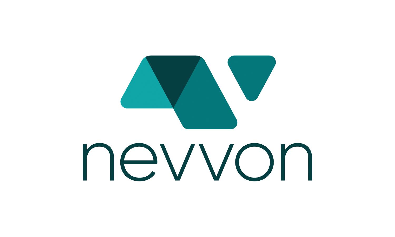 Nevvon LLC Logo