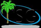 New Media Marketing - Internet Services Group Logo