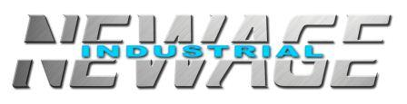 New Age Industrial Logo