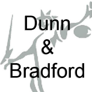 Dunn and Bradford, LLC Logo