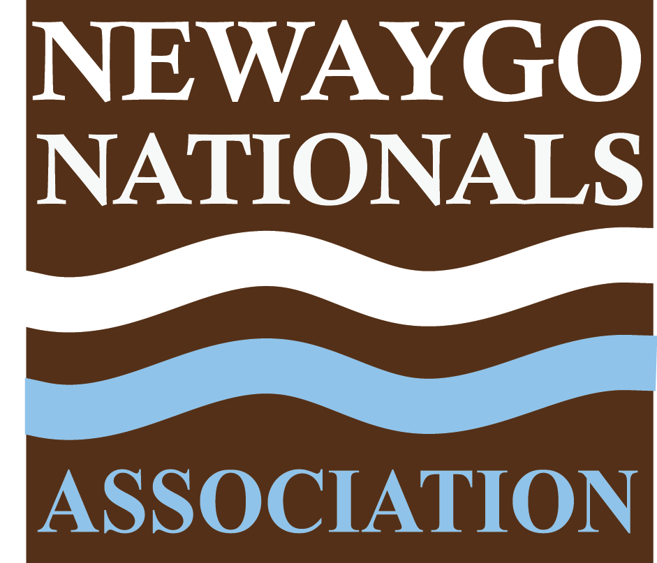 newaygonationals Logo