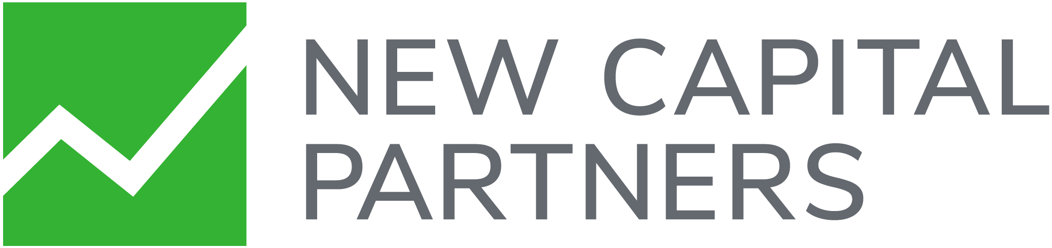 New Capital Partners Logo