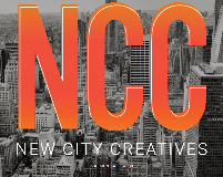 newcitycreatives Logo