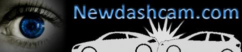 Newdashcam.com Logo