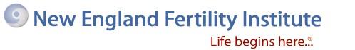New England Fertility Institute Logo