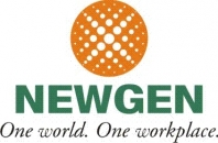 Newgen Software Technologies Limited Logo