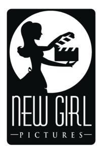 New Girl Pictures Logo