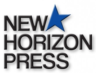 New Horizon Press Logo