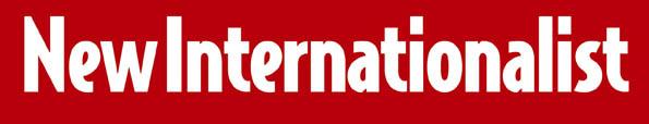 newint Logo