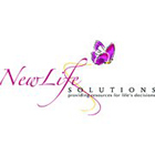 newlifesolutions Logo