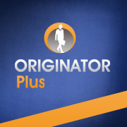 NewLoanOfficer.com Logo