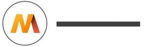 newmediasources Logo