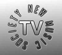 newmusicsociety Logo
