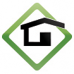 Newpath Realty Logo