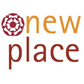 New Place Collaborations, LLC Logo
