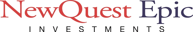 newquestproperties Logo