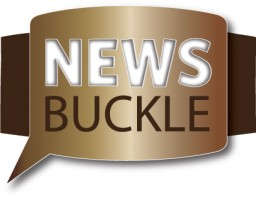 NewsBuckle Logo