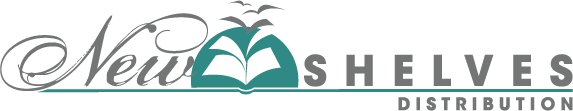 New Shelves Publishing Services Logo