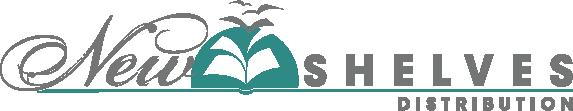 newshelves Logo
