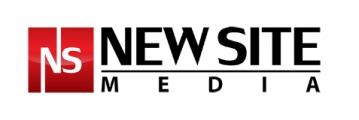 newsitemediagroup Logo