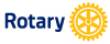 Rotary Club of New Smyrna Beach Logo