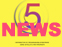 newsnearby Logo