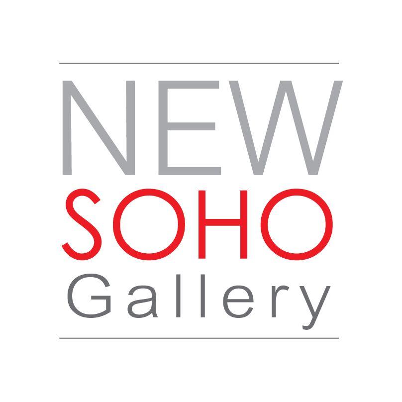 newsohogallery Logo