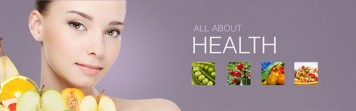 News On Health Care Logo