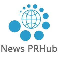News PRHub Logo