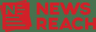newsreach Logo