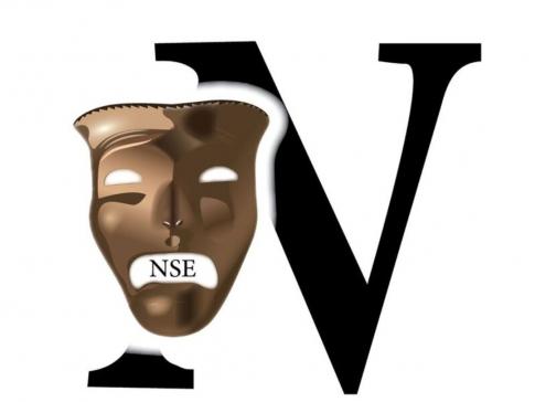 newstyleent Logo