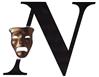 newstyleentainment Logo