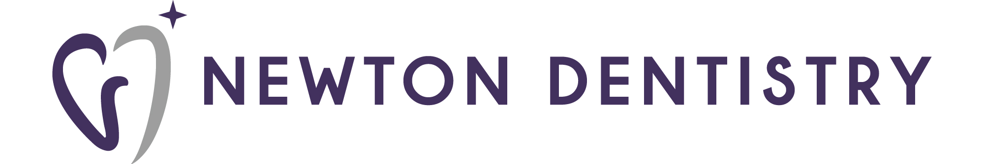 Newton Dentistry Logo