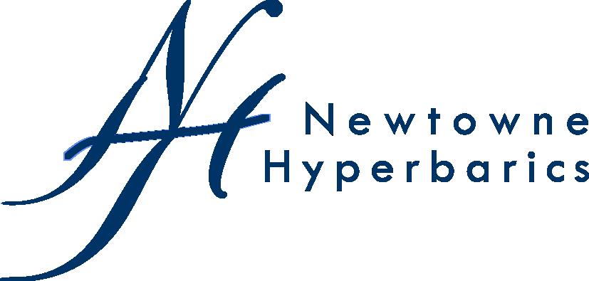 Newtowne Hyperbarics Logo