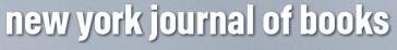 newyorkjournalofbook Logo