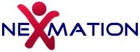 Nexmation, LLC - Ecommerce Solutions - SEO Logo