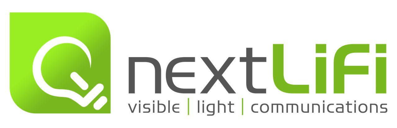 nextLiFi Logo