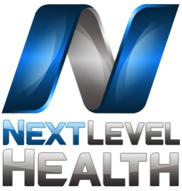 Next Level Health Cooperative, LLC Logo