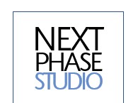 Next Phase Studio Logo