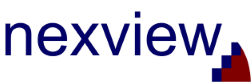 Nexview Consutling, LLC Logo