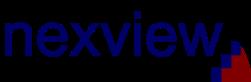 Nexview Consulting, LLC Logo