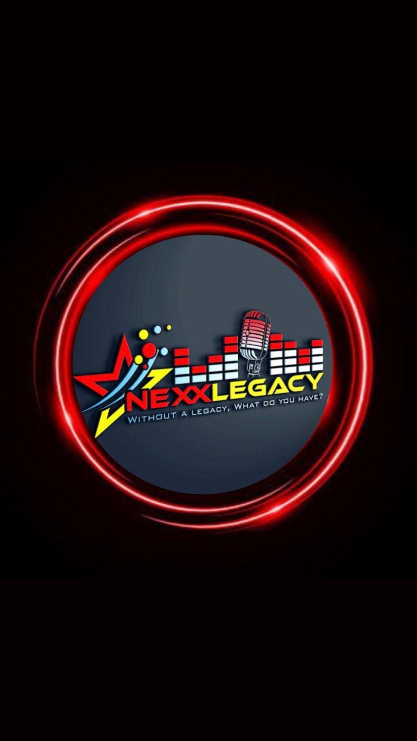 Nexxlegacy Logo