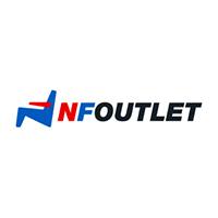 Nationwide Furniture Outlet Logo