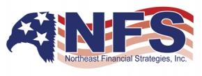 NFS Inc Logo
