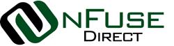 nfusedirect Logo
