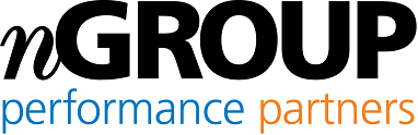 ngroup Logo