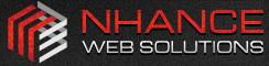 Nhance Web Solutions Ltd Logo